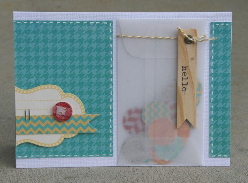 Card_Hello Confetti_edit_sm