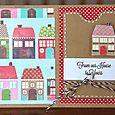 Card-Kimber-Houses