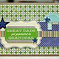 Card-Laina-Grandpas
