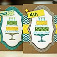 Card-Laina-HorrayBirthday2
