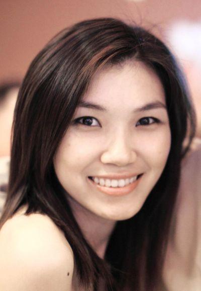 Cindy Lee (1)
