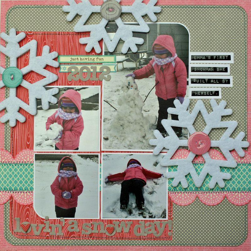 LO-Kim Holmes-1_snow day