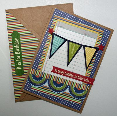 Card-Kim Holmes-candles