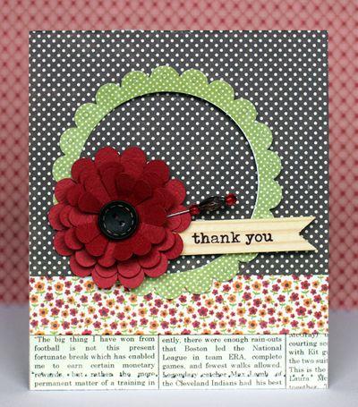 Card-Nancy-Thank You