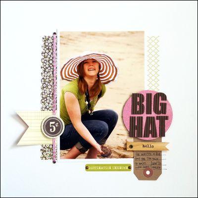 LO-Emily-Big Hat