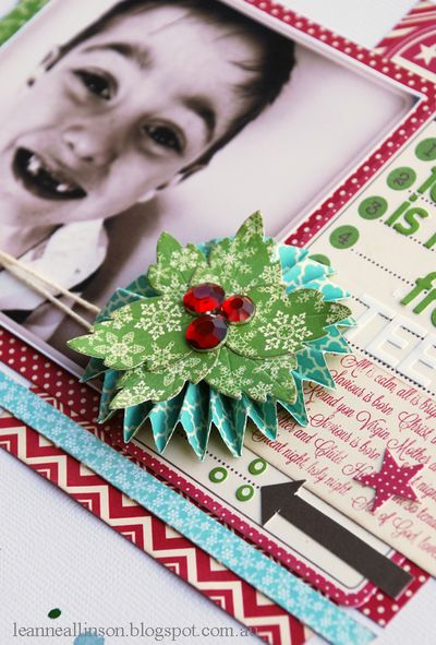 LeanneAllinson_all_i_want_for_xmas_layout_detail1