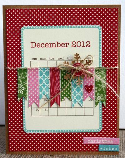 Sheri_feypel_christmas_wishes_card
