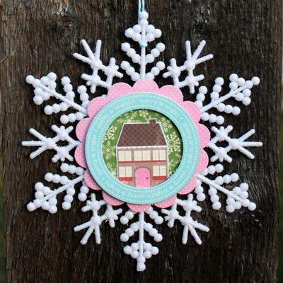 Sheri_feypel_snowflake_ornament