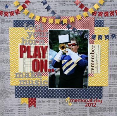 Sheri_feypel_play_on_layout1