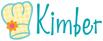Kimber_CKitchenSig