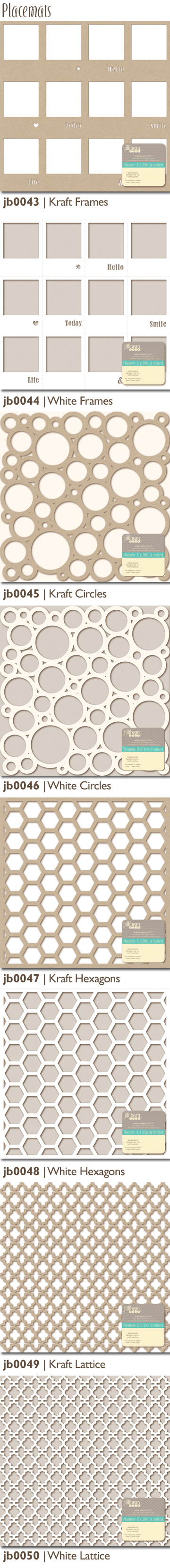 Placemats_Winter2013_BlogPreview