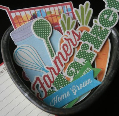Fresh Veggies_Diecuts