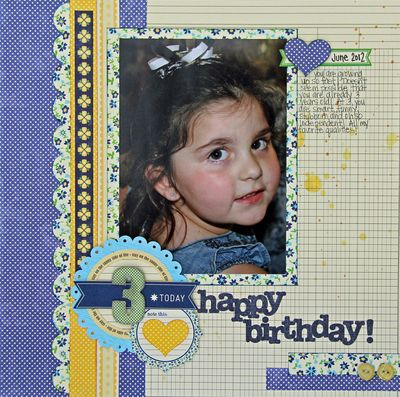 LO-Kim Holmes-Birthday