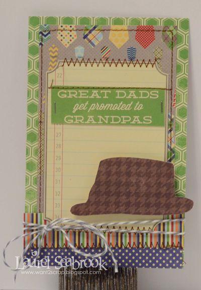 Card-Laurel-Grandpa