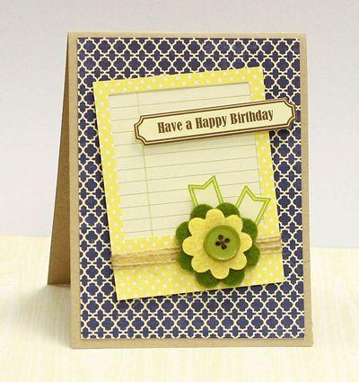 Card-Cindy-Have a Happy Birthday