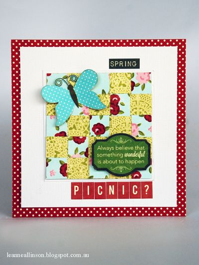Card-Leanne-Picnic