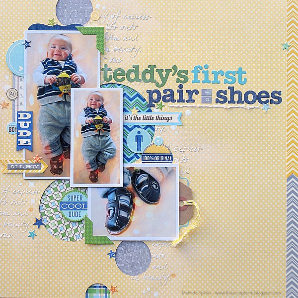 LO-Melinda-Teddy's Shoes