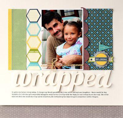 LO-Nancy-Wrapped