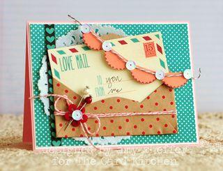 08-love mail-V2