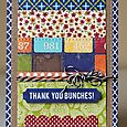 Card-Pam-Thank You Bunches
