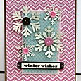 Sheri_feypel_WinterWishes_card_1
