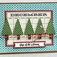 Sheri_feypel_JoyOftheSeason_card