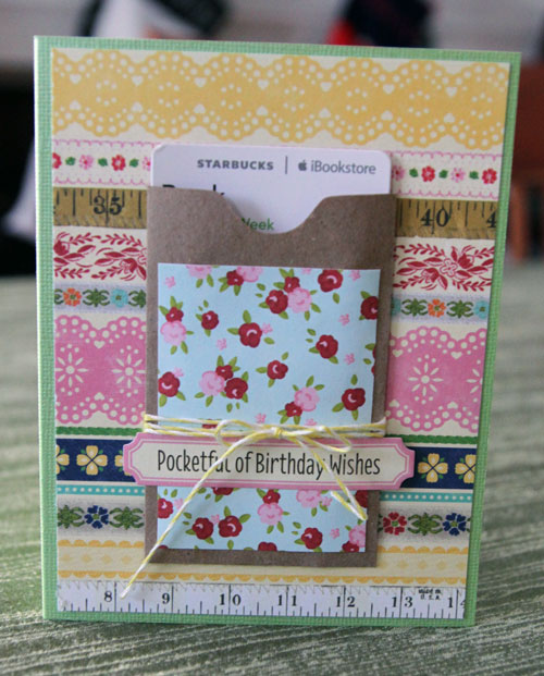 Card-Paula-Pocketful of Birthday Wishes