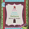Joypeacehappyholidayscard-Pam Brown