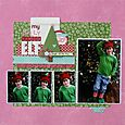 Sheri_feypel_elf_layout