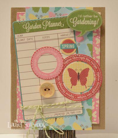 Card-Laurel-Id Rather Be Gardening