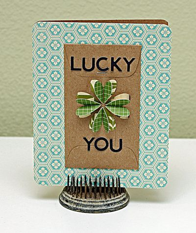 Summer-Lucky-You-Card