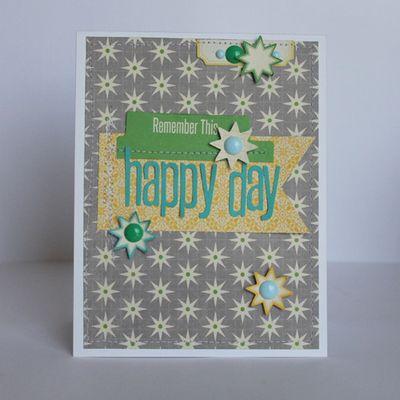 Happy-Day-Feb-MelB
