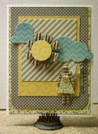 Sheri_Feypel_HelloBeautiful_card_
