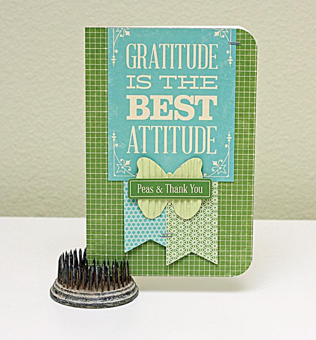 Summer-Gratitude-Card