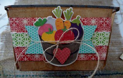 Farm Fresh Basket PF(600x381)