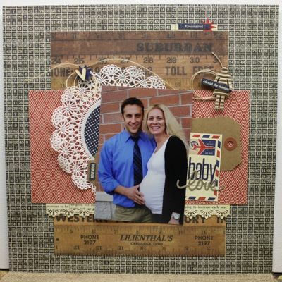 Sheri_Feypel_IrishFarmHouse_Layout_babylove