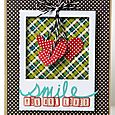 Emily-pitts-smile-card