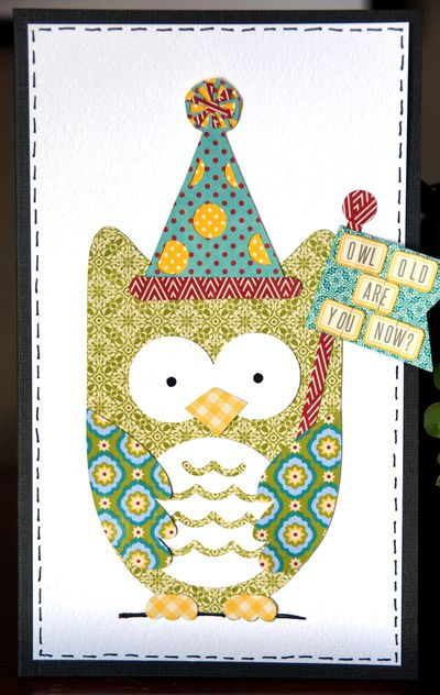 Emily-Pitts--Owl-Old