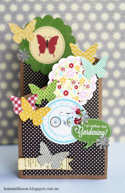 Jillibean_Leanne Allinson_card2_gardening_a