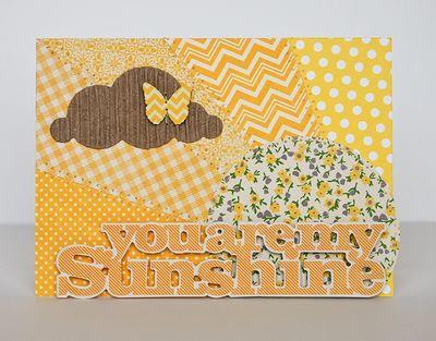 Card-Pam-youaremysunshine