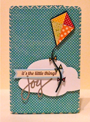Joy_kite_card_kf_april