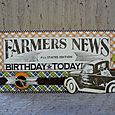 Farmers News Birthday Card - PFolchert (600x458)