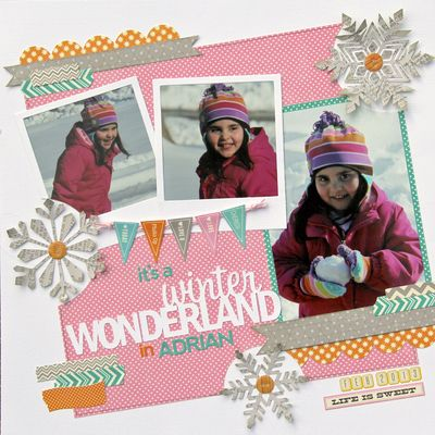 LO-Kim H-winter wonderland