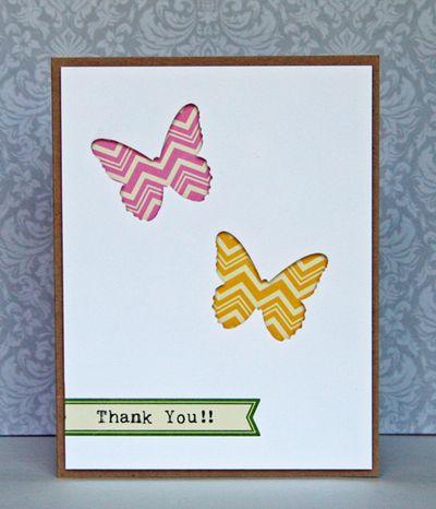 Card-Stephanie-Thank You