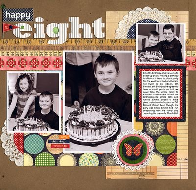 LO-Laina-Happy Eight