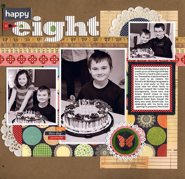 LO-Laina-Happy Eight