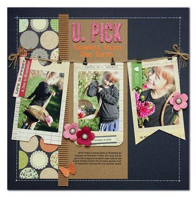 LO-Summer-U Pick Flowers