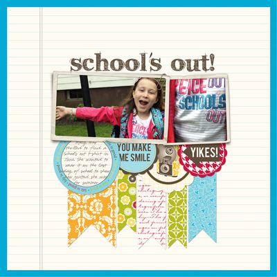 LO-Paula-Schools Out