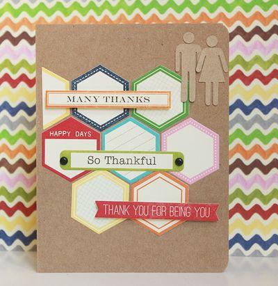 Card-Becky-Thanks