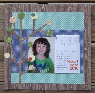 LO-Jen-Report Card
